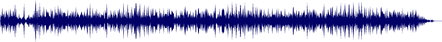 waveform of track #28473