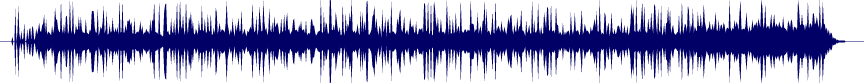 waveform of track #28477