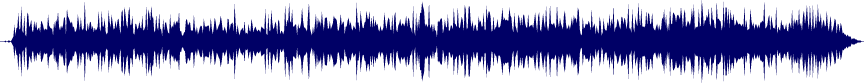 waveform of track #28492
