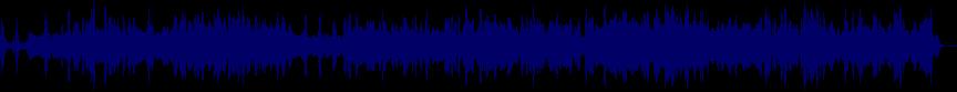 waveform of track #28493