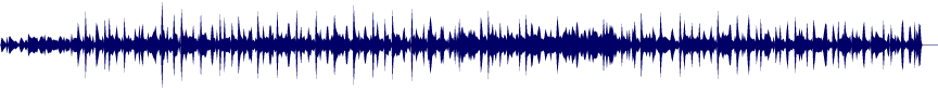 waveform of track #28502