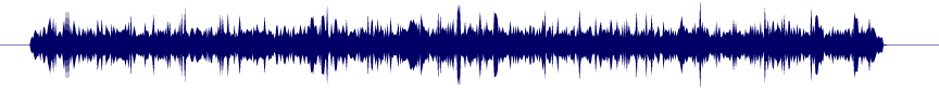waveform of track #28504
