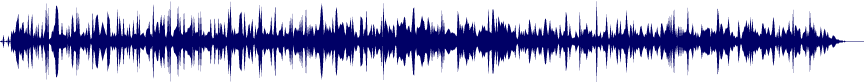 waveform of track #28510