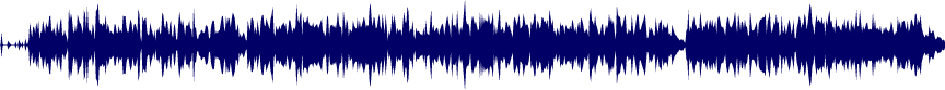 waveform of track #28530