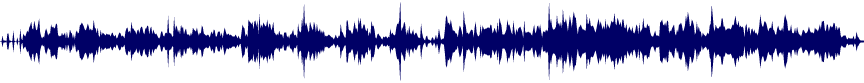 waveform of track #28559
