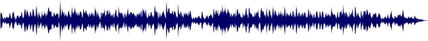 waveform of track #28564