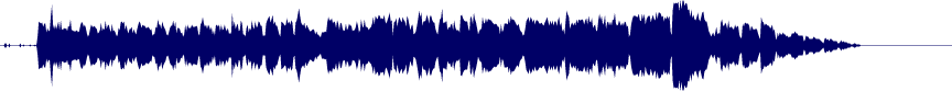 waveform of track #28567