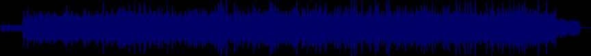 waveform of track #28584