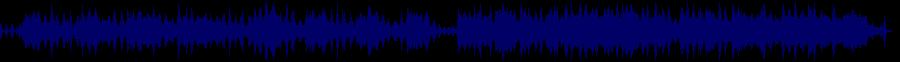 waveform of track #28603