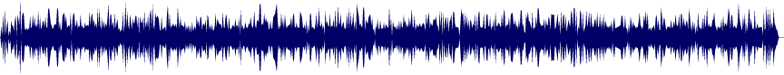 waveform of track #28618