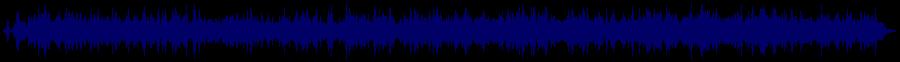 waveform of track #28623