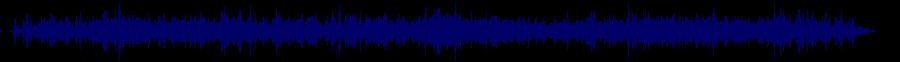 waveform of track #28624