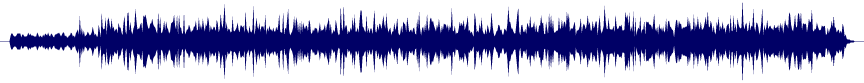 waveform of track #28627