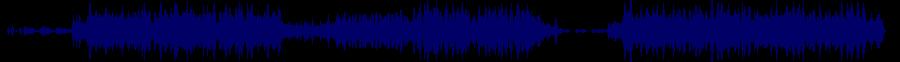 waveform of track #28633