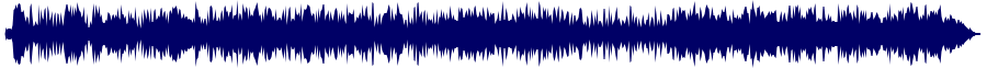 waveform of track #28685