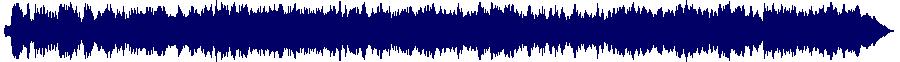 waveform of track #28686