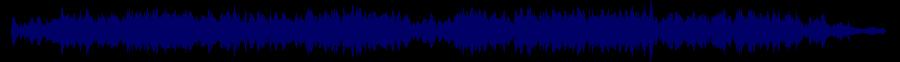 waveform of track #28726