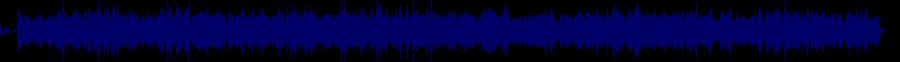 waveform of track #28769