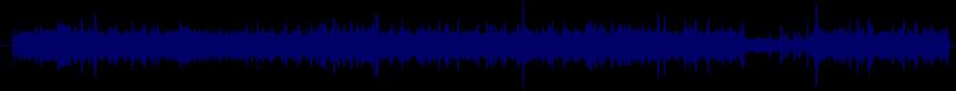 waveform of track #28777