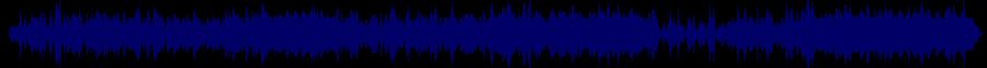 waveform of track #28784
