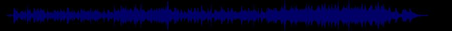 waveform of track #28785