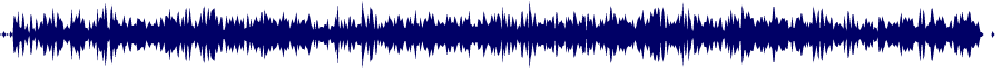 waveform of track #28801