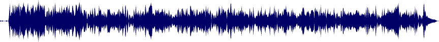 waveform of track #28808
