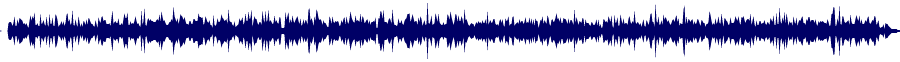 waveform of track #28812