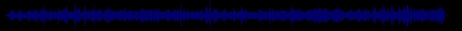 waveform of track #28841