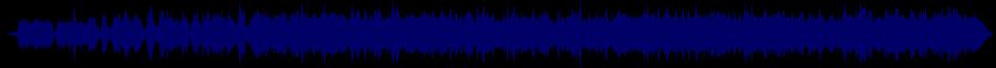 waveform of track #28874