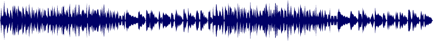 waveform of track #28878