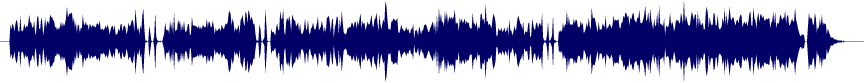 waveform of track #28881