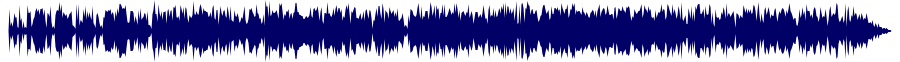 waveform of track #28886