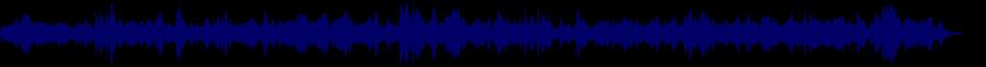 waveform of track #28932
