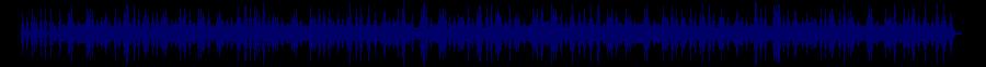 waveform of track #28941