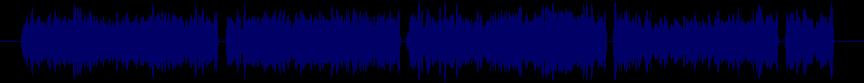 waveform of track #28942