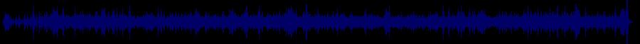 waveform of track #28949