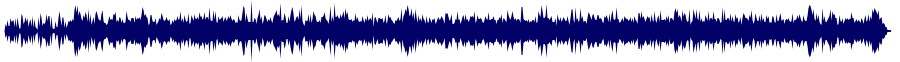 waveform of track #28969