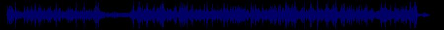 waveform of track #28974