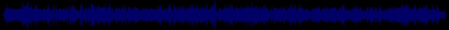 waveform of track #28985