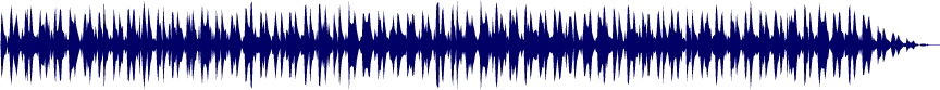 waveform of track #28991