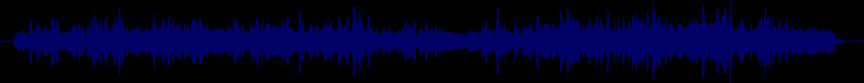 waveform of track #28992