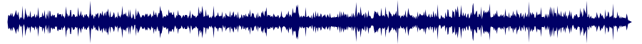 waveform of track #28996