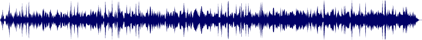 waveform of track #2935