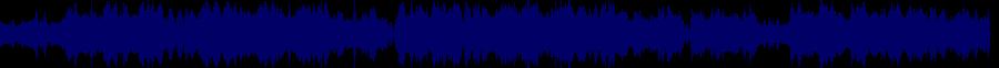 waveform of track #29041