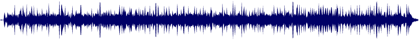 waveform of track #29047