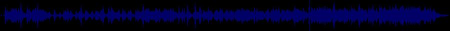 waveform of track #29050
