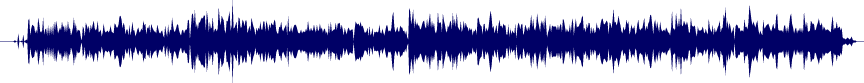 waveform of track #29053
