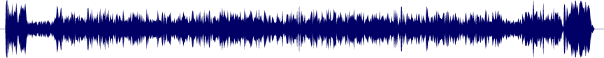 waveform of track #29058