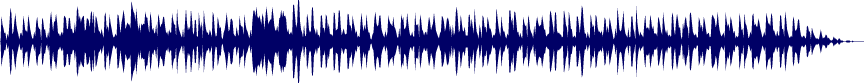 waveform of track #29063